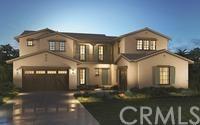 12360 Alamo Drive, Rancho Cucamonga, CA 91739 (#CV18067712) :: Realty Vault