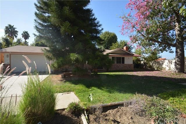 10020 Jimenez Street, Sylmar, CA 91342 (#SR18067763) :: Legacy 15 Real Estate Brokers