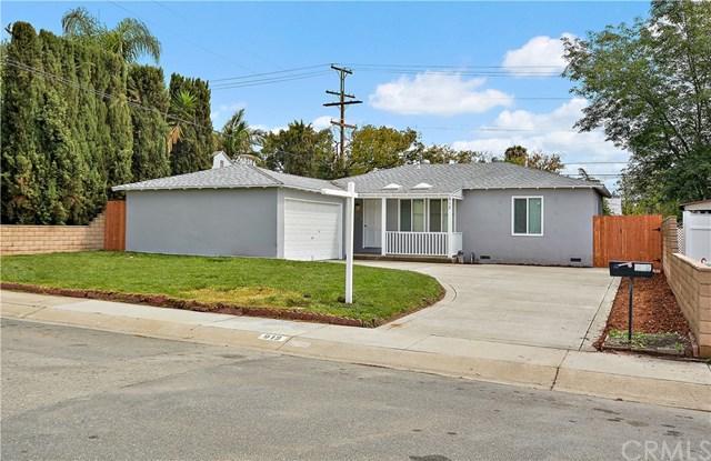 912 N La Paloma Avenue, Ontario, CA 91764 (#IV18067342) :: Legacy 15 Real Estate Brokers