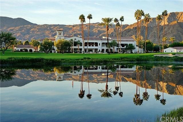 0 Eisenhower Drive, La Quinta, CA 92253 (#IV18067773) :: Legacy 15 Real Estate Brokers