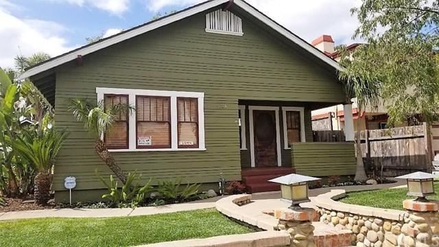 4726 Bancroft Street, San Diego, CA 92116 (#LG18067709) :: Legacy 15 Real Estate Brokers