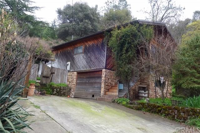 2898 Sierra Drive, Clearlake Park, CA 95422 (#LC18067811) :: RE/MAX Empire Properties