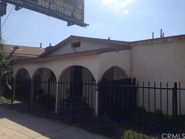 680 Cypress Avenue, Glassell Park, CA 90065 (#WS18068178) :: Kristi Roberts Group, Inc.