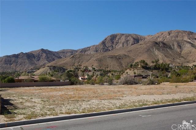 70153 Mirage Cove Drive, Rancho Mirage, CA 92270 (#218009648DA) :: RE/MAX Empire Properties