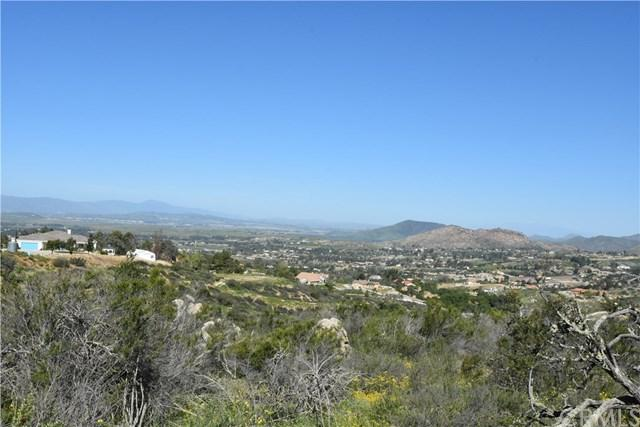 0 Via View, Temecula, CA 02915 (#SW18068838) :: The Ashley Cooper Team