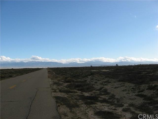 0 Vac/Cor 116 Ste/Ave K12, Roosevelt, CA 93535 (#BB18068881) :: UNiQ Realty