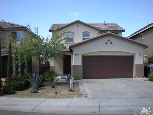 53965 Calle Sanborn, Coachella, CA 92236 (#218009616DA) :: The Ashley Cooper Team