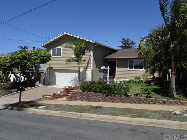 1210 Stratford Lane, Carlsbad, CA 92008 (#CV18066619) :: Kristi Roberts Group, Inc.