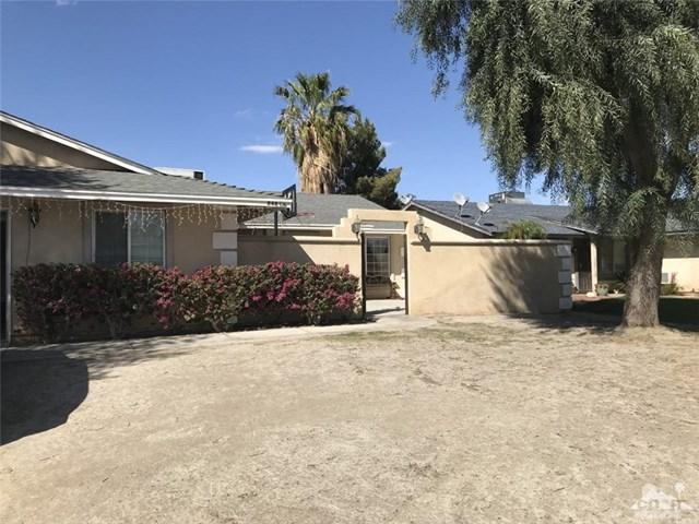 84812 Sunshine Avenue, Coachella, CA 92236 (#218009780DA) :: The Ashley Cooper Team
