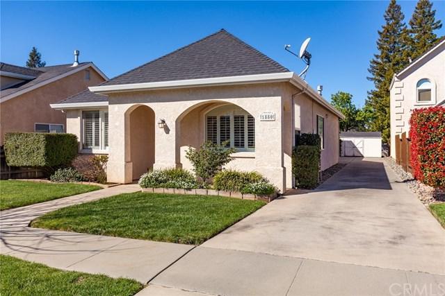1880 Devonshire Drive, Chico, CA 95928 (#SN18069162) :: The Laffins Real Estate Team