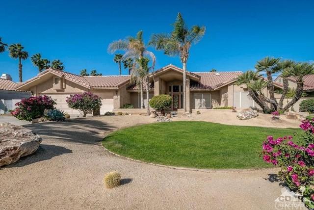 36725 Palmdale Road, Rancho Mirage, CA 92270 (#218009378DA) :: RE/MAX Empire Properties