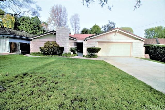 1410 Granada Avenue, San Marino, CA 91108 (#AR18069323) :: Impact Real Estate