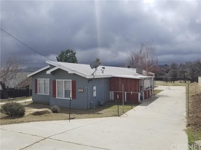 21128 White Pine Drive, Tehachapi, CA 93561 (#SR18069402) :: Pismo Beach Homes Team