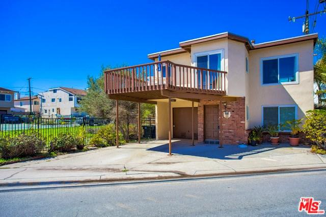 2809 Panama Drive, Oxnard, CA 93035 (#18326902) :: RE/MAX Parkside Real Estate