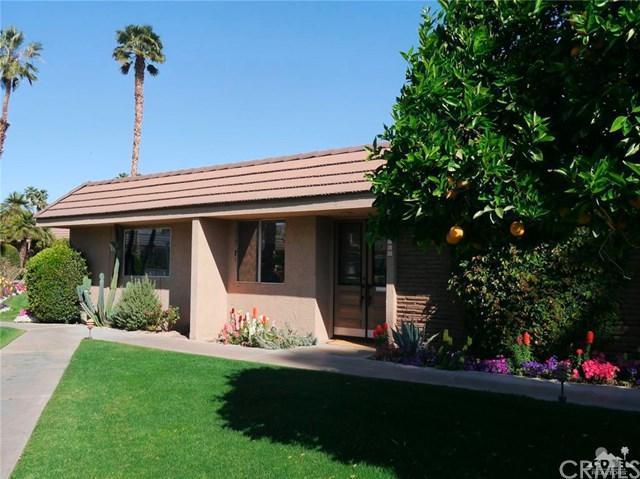 45565 Hopi Road, Indian Wells, CA 92210 (#218009660DA) :: The Ashley Cooper Team