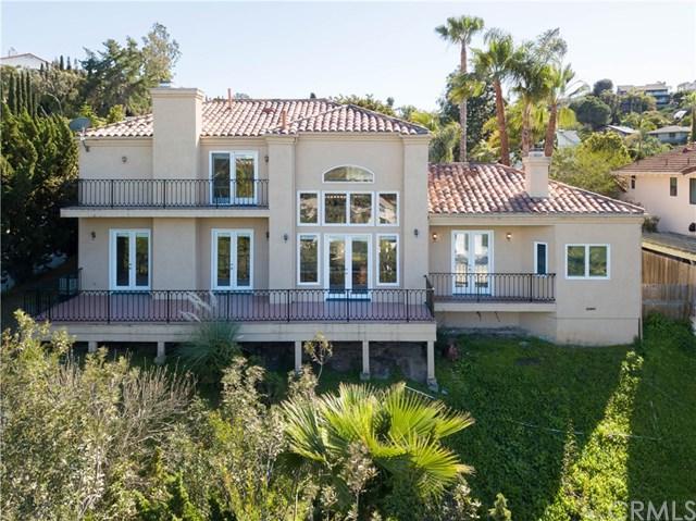 2530 La Costa Avenue, Carlsbad, CA 92009 (#OC18070078) :: Kristi Roberts Group, Inc.