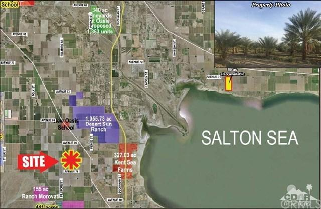 Fillmore, Thermal, CA 92274 (#218009936DA) :: Impact Real Estate