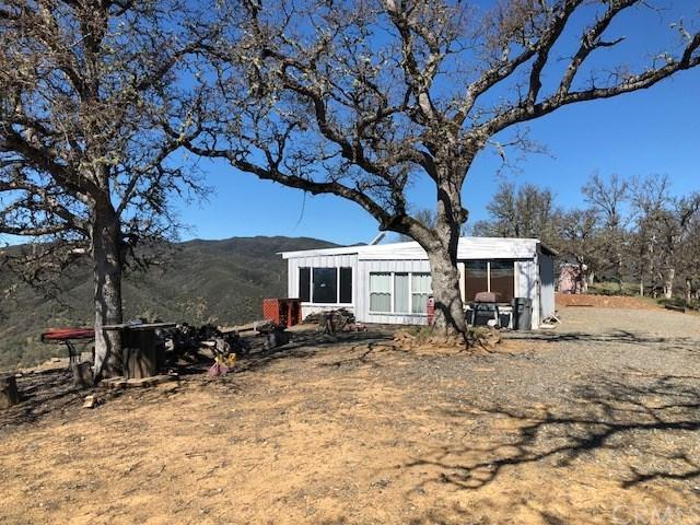 17009 Doe Trail, Clearlake Oaks, CA 95423 (#LC18070547) :: Impact Real Estate