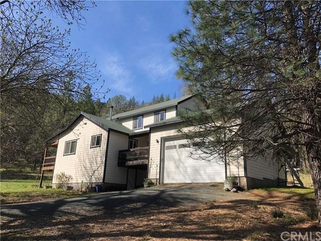 13043 Elk Mountain Road, Upper Lake, CA 95485 (#LC18070489) :: RE/MAX Empire Properties