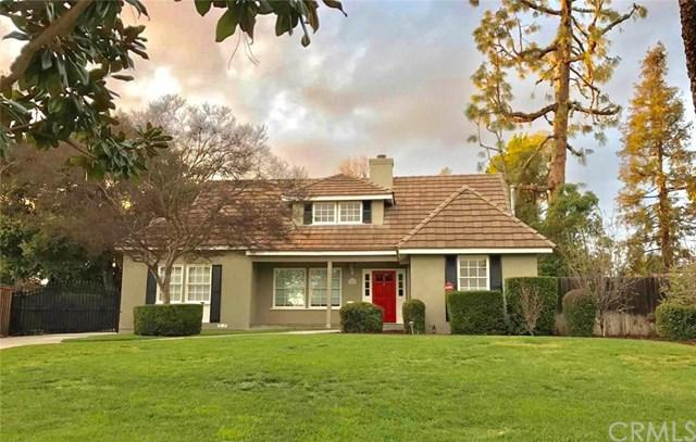 1935 Robin Road, San Marino, CA 91108 (#AR18070958) :: Impact Real Estate