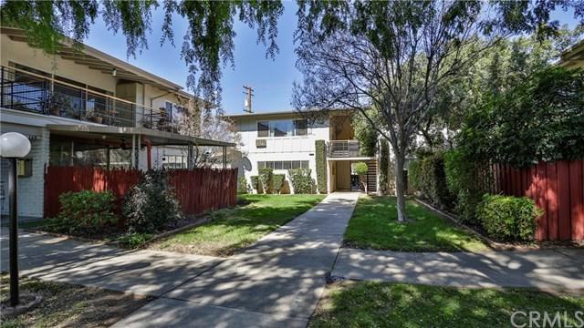 133 N Center Street, Redlands, CA 92373 (#EV18070321) :: Angelique Koster