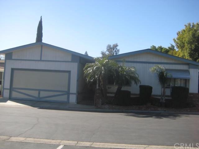 1550 Rimpau Ave. #145, Corona, CA 92881 (#IG18072014) :: Provident Real Estate