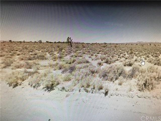0 El Mirage Road, El Mirage, CA 92301 (#WS18072128) :: Barnett Renderos