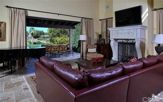 52805 Humboldt Blvd #V11 Boulevard, La Quinta, CA 92253 (#218010150DA) :: UNiQ Realty