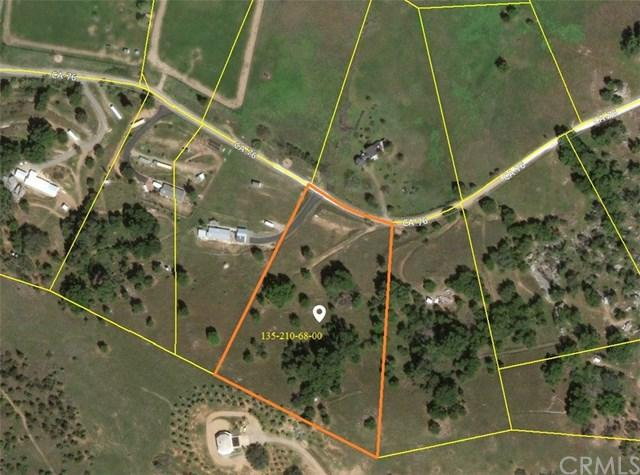 20478 Hwy 76, Valley Center, CA 92082 (#SW18072791) :: Allison James Estates and Homes