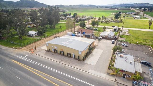 28543 Winchester Road, Winchester, CA 92596 (#SW18071002) :: RE/MAX Empire Properties
