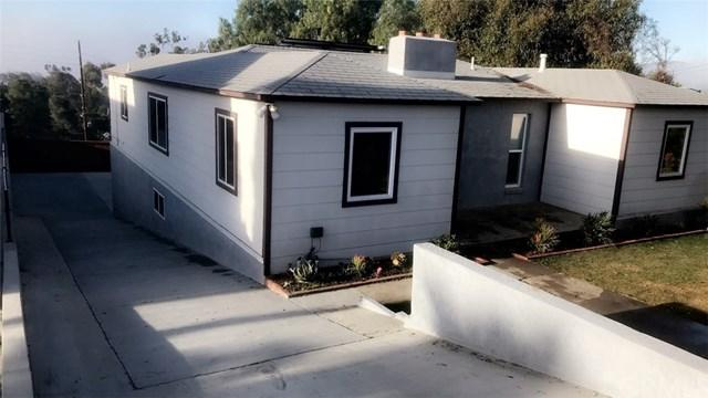 3260 San Carlos Drive, Spring Valley, CA 91978 (#RS18072817) :: RE/MAX Empire Properties