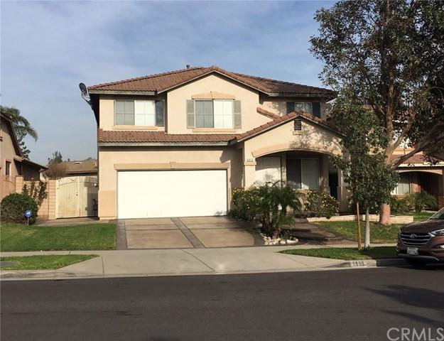 6859 Palo Verde Place, Rancho Cucamonga, CA 91739 (#OC18072983) :: Barnett Renderos