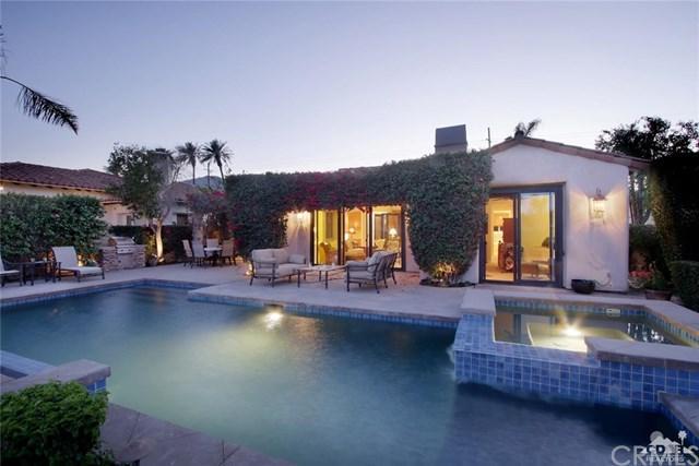 56168 Palms Drive, La Quinta, CA 92253 (#218010200DA) :: Barnett Renderos