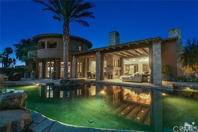 53785 Via Pisa, La Quinta, CA 92253 (#218010294DA) :: Impact Real Estate