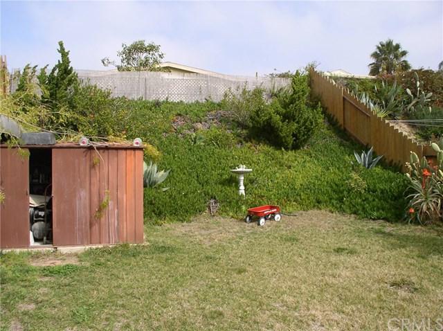 720 Snapdragon Street, Encinitas, CA 92024 (#SB18073251) :: Impact Real Estate