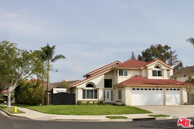 1941 Kensington Lane, Oxnard, CA 93030 (#18328032) :: Pismo Beach Homes Team