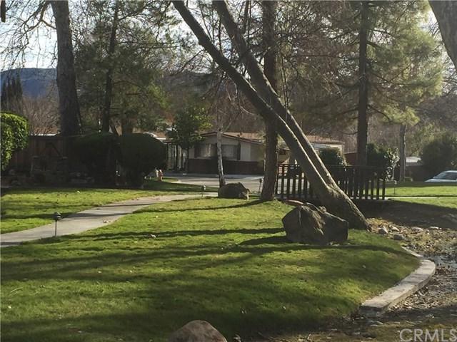 10025 El Camino Real #7, Atascadero, CA 93422 (#NS18050991) :: RE/MAX Parkside Real Estate