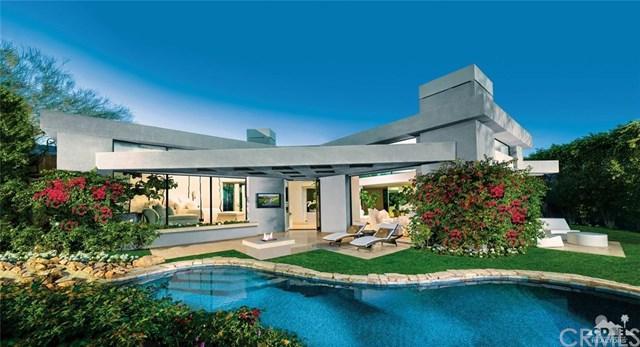 136 Chalaka Place, Palm Desert, CA 92260 (#218010414DA) :: RE/MAX Empire Properties