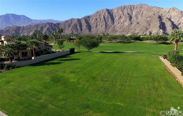 53431 Via Palacio, Lot 218, La Quinta, CA 92253 (#218010470DA) :: RE/MAX Empire Properties