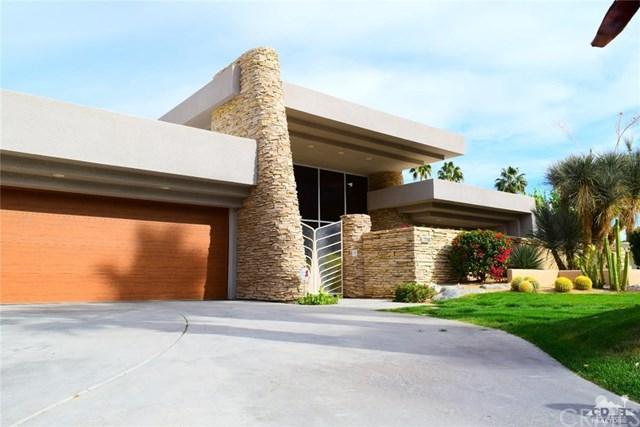 77114 Iroquois Drive, Indian Wells, CA 92210 (#218010486DA) :: The Ashley Cooper Team