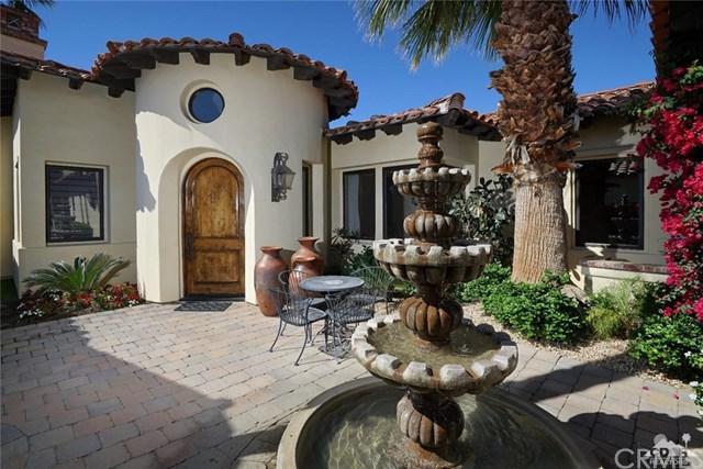 80801 Via Savona, La Quinta, CA 92253 (#218010464DA) :: Z Team OC Real Estate