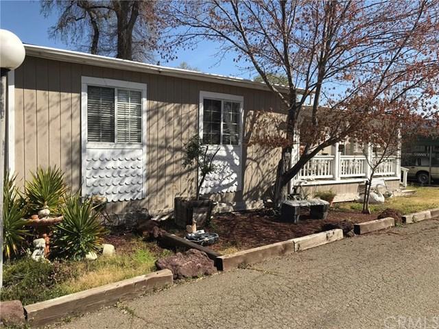 5020 Lakeshore Blvd. #38, Lakeport, CA 95453 (#LC18075685) :: Impact Real Estate