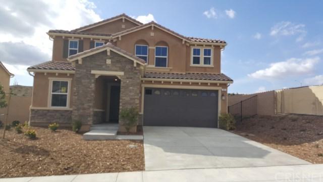 421 Almond Street, Simi Valley, CA 93065 (#SR18071225) :: Pismo Beach Homes Team