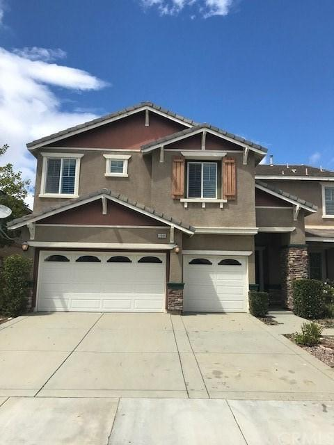 41006 Diana Lane, Lake Elsinore, CA 92532 (#TR18075981) :: The Ashley Cooper Team