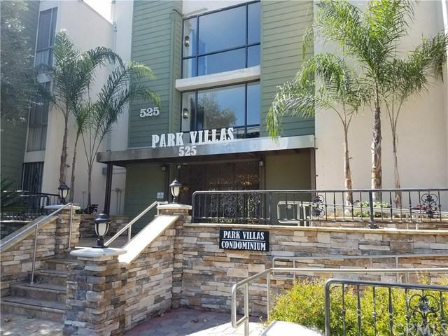 525 S Ardmore Avenue #202, Los Angeles (City), CA 90020 (#SB18045947) :: Kristi Roberts Group, Inc.