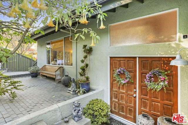 3949 Brilliant Drive, Los Angeles (City), CA 90065 (#18329602) :: RE/MAX Empire Properties