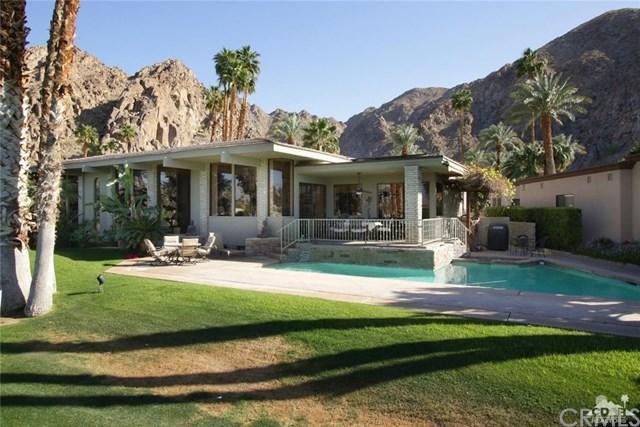 46211 Lou Circle, Indian Wells, CA 92210 (#218010910DA) :: RE/MAX Empire Properties