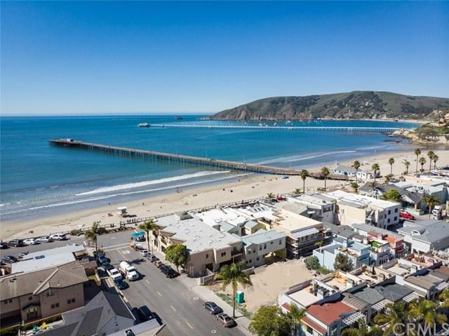 51 San Luis Street, Avila Beach, CA 93424 (#SP18077883) :: Pismo Beach Homes Team