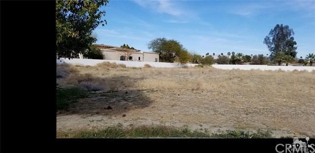2 Acropolis Circle, Rancho Mirage, CA 92270 (#218011014DA) :: The Ashley Cooper Team