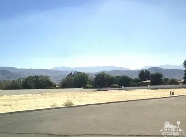 4 Acropolis Circle, Rancho Mirage, CA 92270 (#218011026DA) :: The Ashley Cooper Team